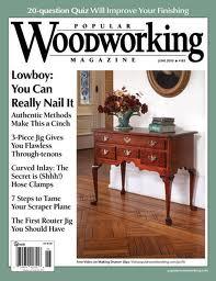 australian woodwork magazines