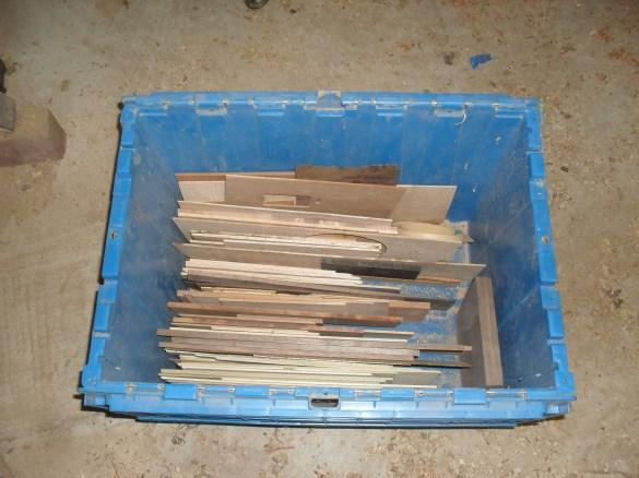 wood veneer cutting tools